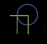 https://matematikastudycenter.com/imagic/persamaan-lingkaran-pusat-a-b.png